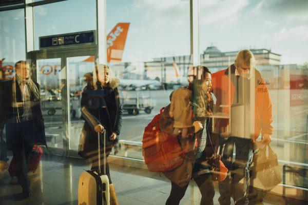 Comment bien remplir votre valise cabine pour l'avion ?