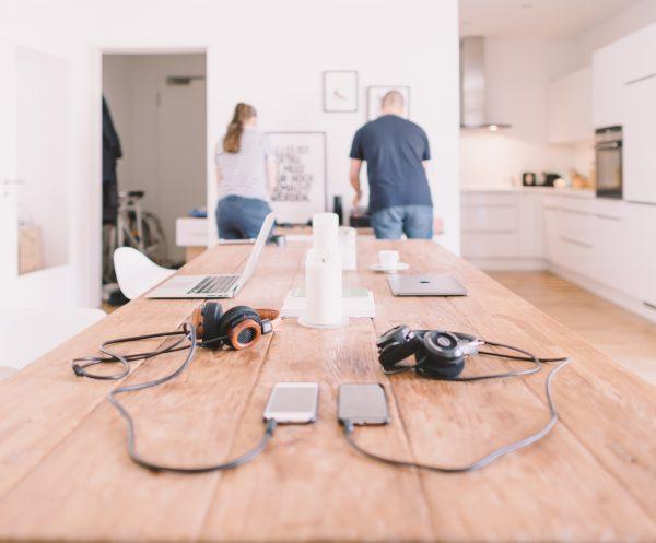 Pourriez-vous vivre sans smartphone ?