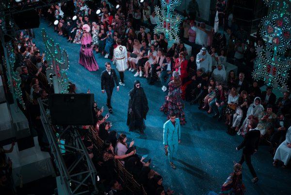 Les 7 tendances principales de la mode homme en 2020
