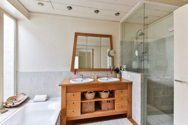 Comment adapter votre salle de bains à vos besoins?