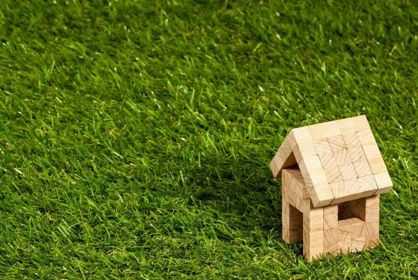 Quand acheter un bien immobilier ?