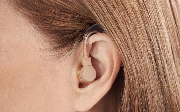 Appareil auditif : est-ce que ça coûte cher ?